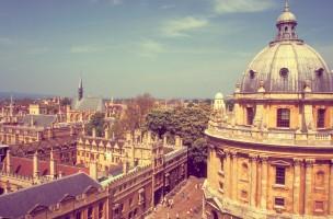 grossbritannien_oxford_university