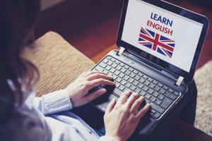 Come non dimenticare una nuova lingua