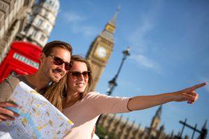 Come trovare una stanza per studenti economica a Londra