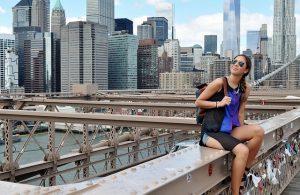 10 consigli su come risparmiare a New York