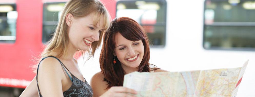 StudyGlobal: Vacanze studio e soggiorno linguistico all estero