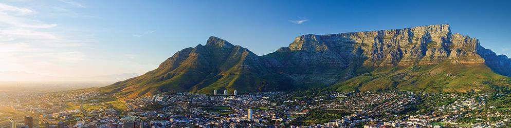 ...South African Languages? - Cape Town's Unique no.1 ...