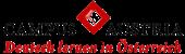 Campus Austria logo