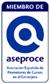 Aseproce, Asociación Española de Promotores de Cursos en el Extranjero