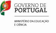 Ministerio da Educaçao
